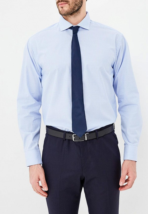 Рубашка Greg Greg MP002XM0YEVT запонки greg greg mp002xm24n69