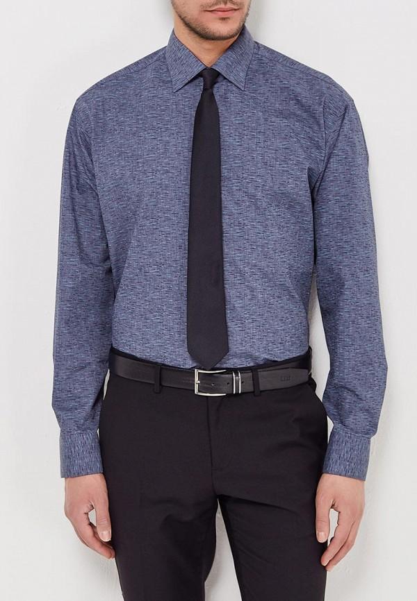 Рубашка Greg Greg MP002XM0YEVV