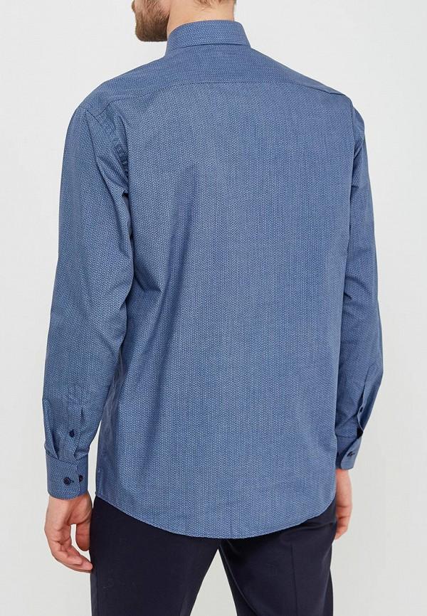 Фото Рубашка Greg. Купить в РФ