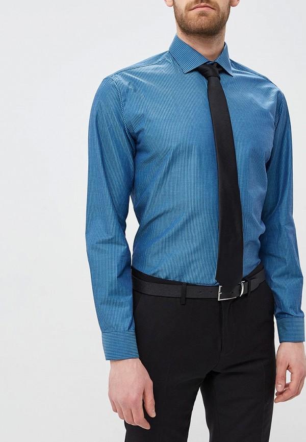 Рубашка Greg Greg MP002XM0YEWB запонки greg запонки