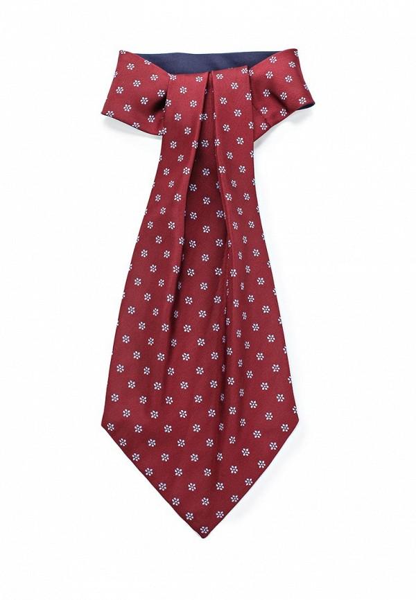 Галстук Carpenter Carpenter MP002XM0YEWK комплект галстук и платок carpenter carpenter mp002xm0w4sb