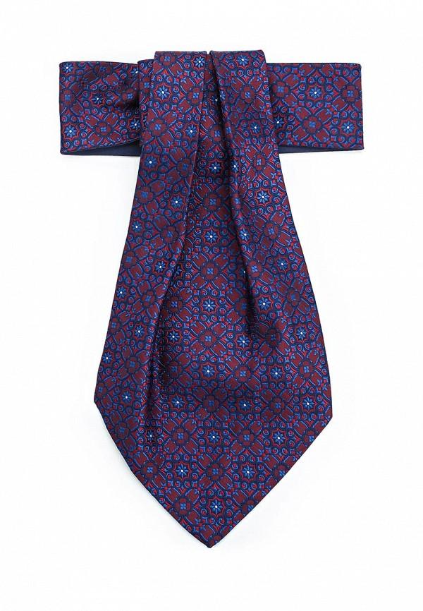 Платок Carpenter Carpenter MP002XM0YEWN комплект галстук и платок carpenter carpenter mp002xm0w4sb