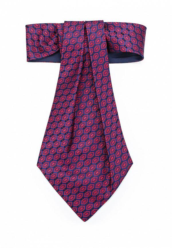 Платок Carpenter Carpenter MP002XM0YEWT комплект галстук и платок carpenter carpenter mp002xm0w4sb
