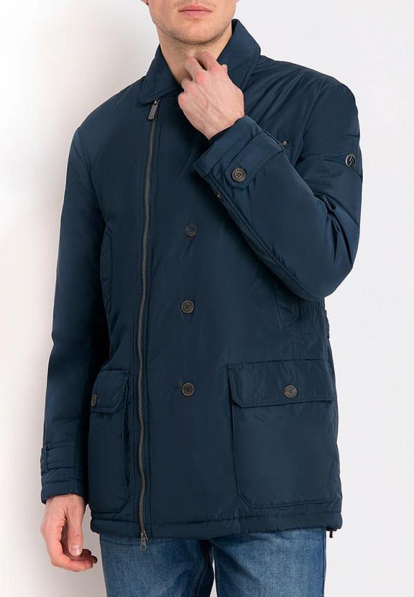 Куртка утепленная Finn Flare Finn Flare MP002XM0YEXU