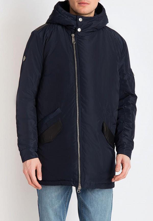 Куртка утепленная Finn Flare Finn Flare MP002XM0YEYC