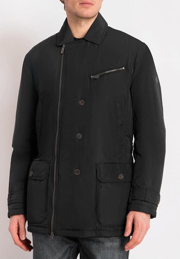 Куртка утепленная Finn Flare Finn Flare MP002XM0YEYU