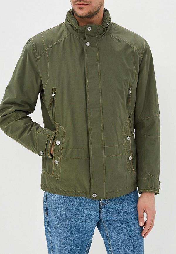 Куртка утепленная Tais Tais MP002XM0YF2F