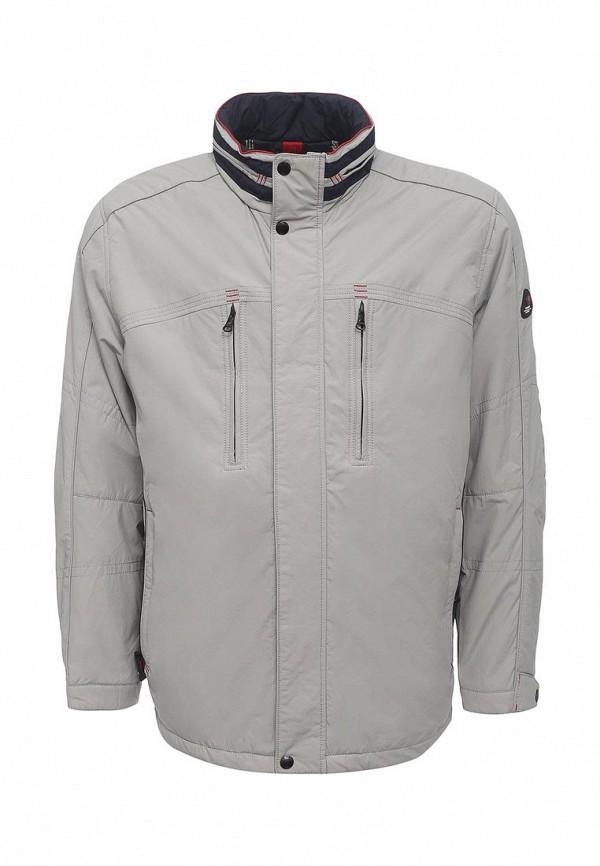 Куртка Tais Tais MP002XM0YF2J