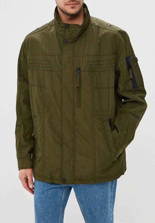 Куртка утепленная Tais Tais MP002XM0YF2K