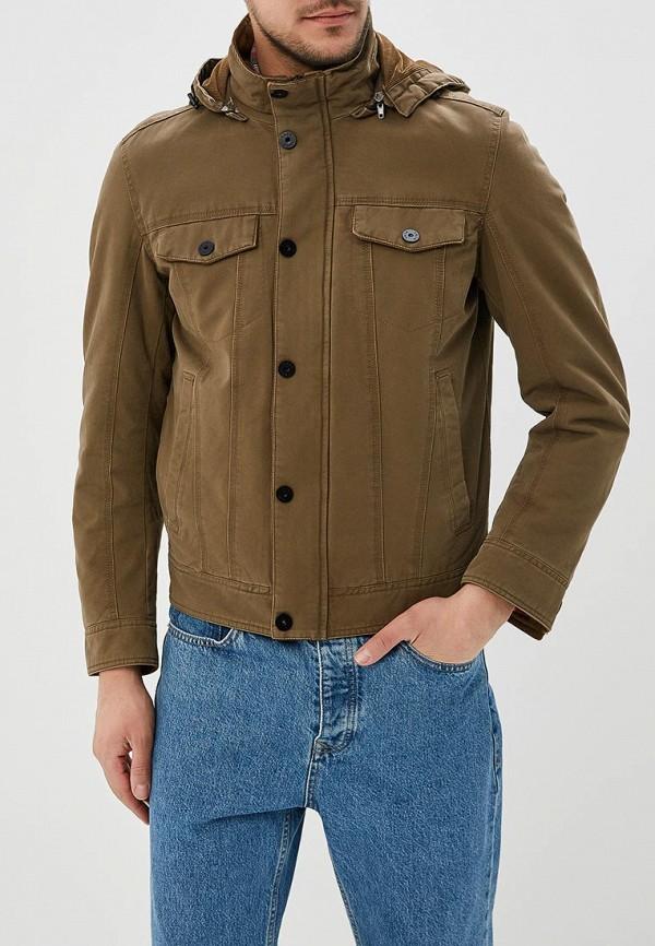 Куртка утепленная Tais Tais MP002XM0YF2L