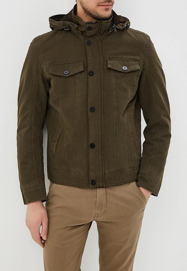 Куртка утепленная Tais Tais MP002XM0YF2M