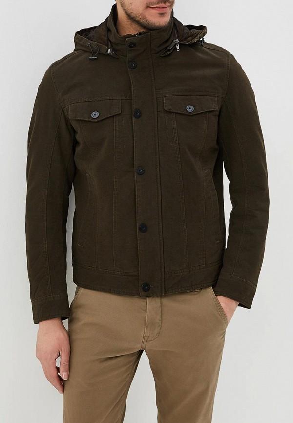 Куртка утепленная Tais Tais MP002XM0YF2N