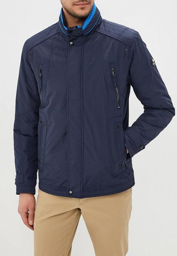 Куртка утепленная Tais Tais MP002XM0YF2O