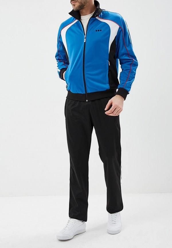 Костюм спортивный Addic Addic MP002XM0YF5E костюмы addic спортивный костюм