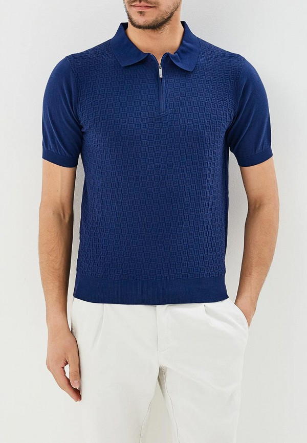 Поло Cudgi Cudgi MP002XM0YF7S cudgi футболка поло cudgi cts15 1419 синий белый