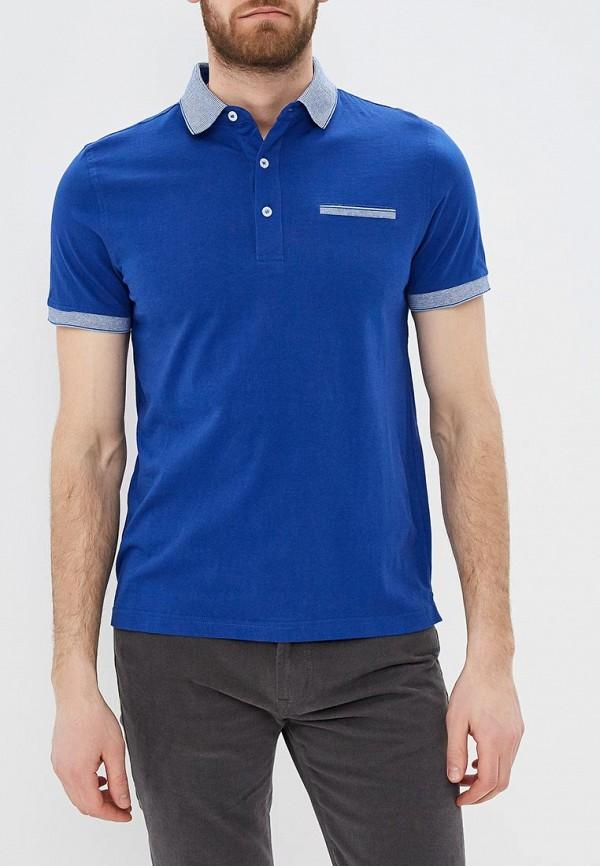 Поло Cudgi Cudgi MP002XM0YF7T cudgi футболка поло cudgi cts15 1419 синий белый