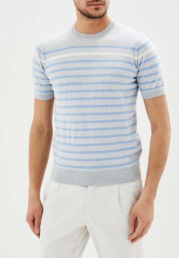 Джемпер Cudgi Cudgi MP002XM0YF7U cudgi футболка поло cudgi cts15 1419 синий белый