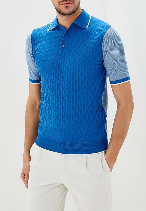Поло Cudgi Cudgi MP002XM0YF7V cudgi футболка поло cudgi cts15 1419 синий белый