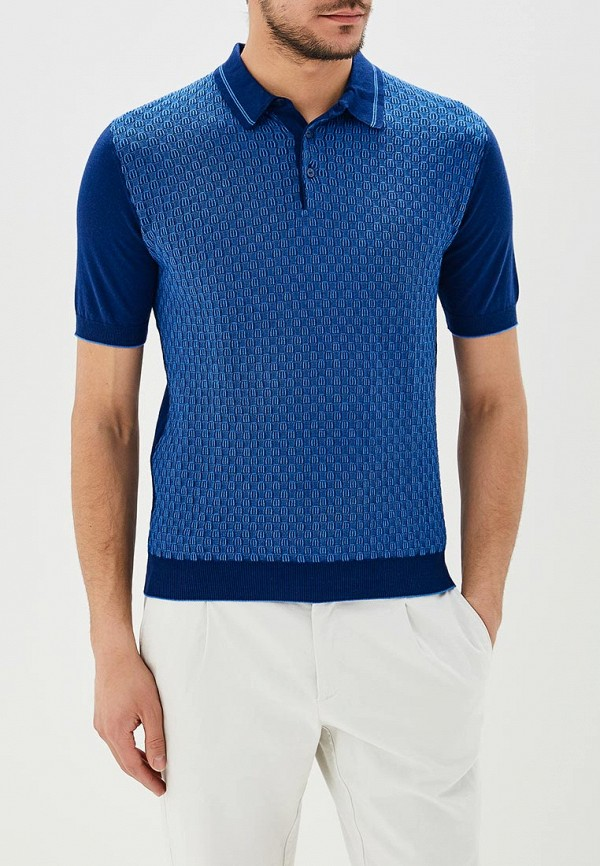 Поло Cudgi Cudgi MP002XM0YF7Y cudgi футболка поло cudgi cts15 1419 синий белый