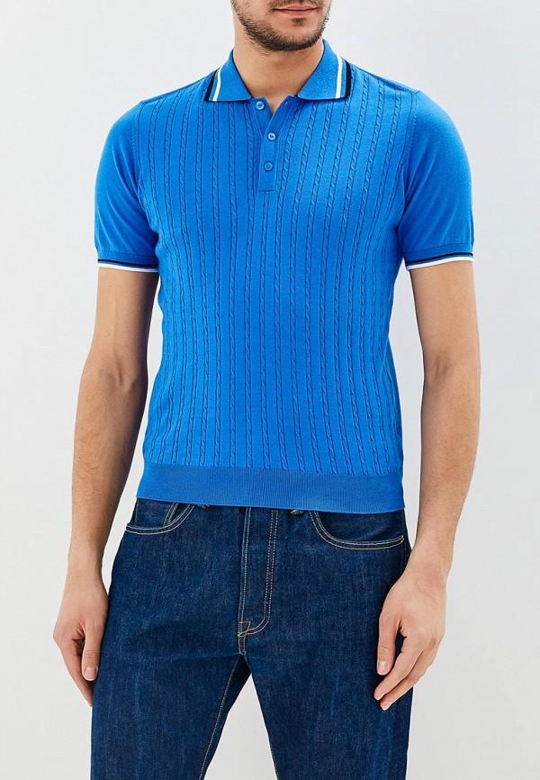 Поло Cudgi Cudgi MP002XM0YF7Z cudgi футболка поло cudgi cts15 1419 синий белый