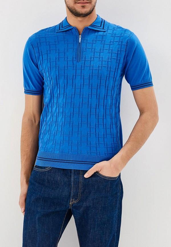 Поло Cudgi Cudgi MP002XM0YF85 cudgi футболка поло cudgi cts15 1419 синий белый