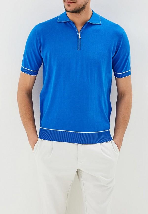 Поло Cudgi Cudgi MP002XM0YF88 cudgi футболка поло cudgi cts15 1419 синий белый