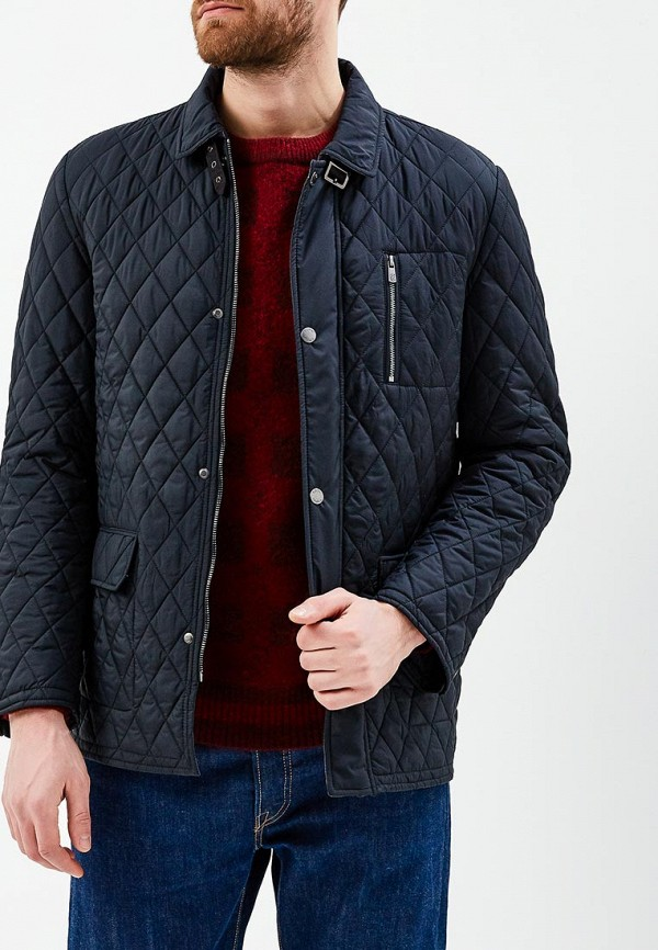 купить Куртка утепленная Cudgi Cudgi MP002XM0YF8B по цене 13000 рублей
