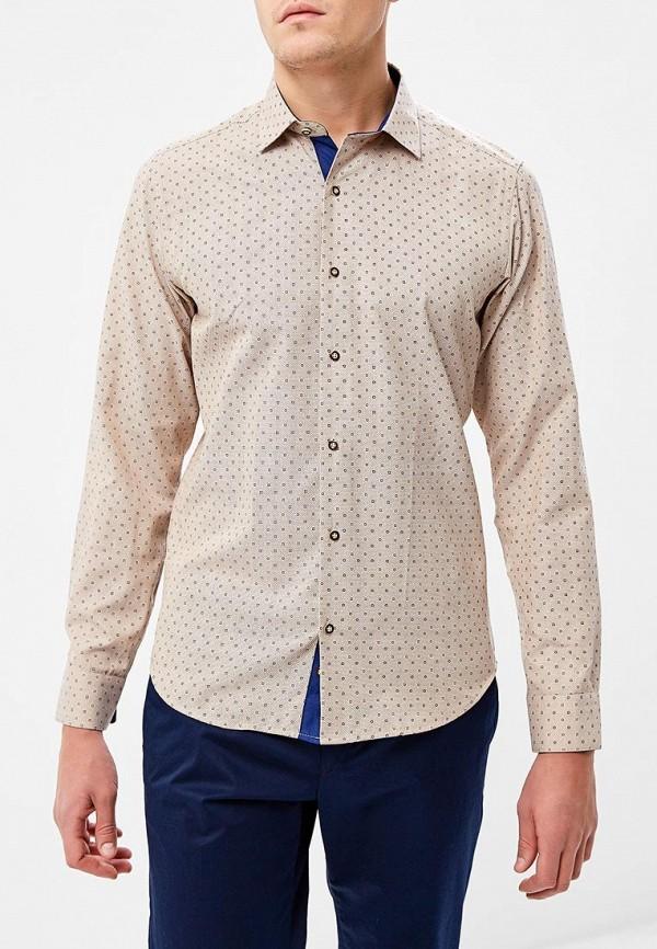 Рубашка Bawer Bawer MP002XM0YFAR шлифовальная бумага makita p 35863