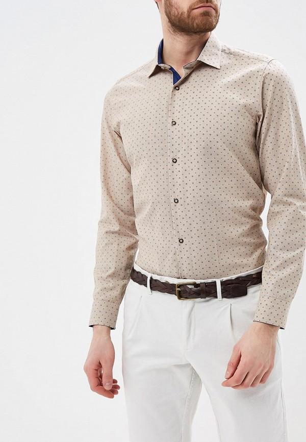 Рубашка Bawer Bawer MP002XM0YFAR рубашки bawer рубашка