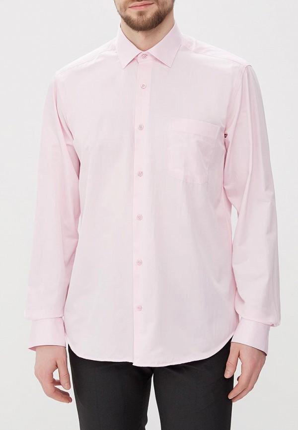 Рубашка Bawer Bawer MP002XM0YFB0 рубашки bawer рубашка