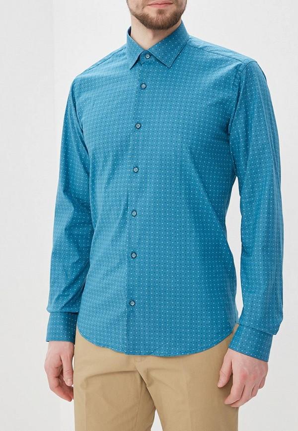 Рубашка Bawer Bawer MP002XM0YFBL рубашка bawer bawer mp002xm24mx1