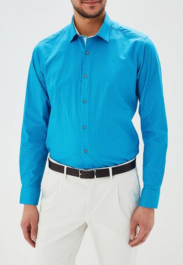 Рубашка Bawer Bawer MP002XM0YFBP рубашка bawer bawer mp002xm24mx1