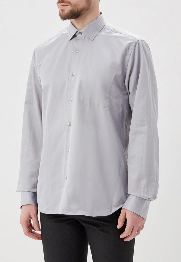 Рубашка Bawer Bawer MP002XM0YFBQ рубашки bawer рубашка