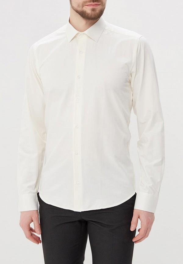 Рубашка Bawer Bawer MP002XM0YFBU рубашки bawer рубашка