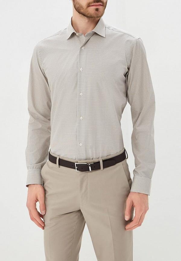 Рубашка Bawer Bawer MP002XM0YFBX