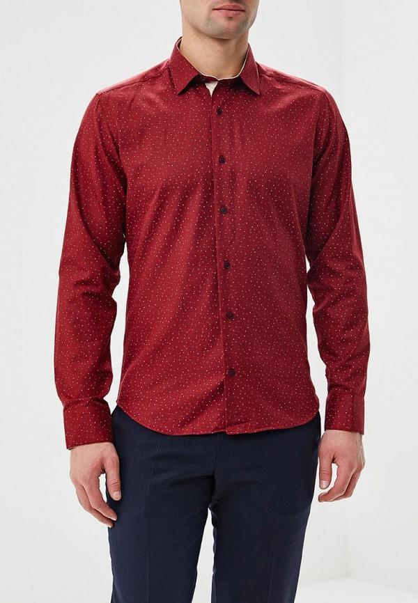 Рубашка Bawer Bawer MP002XM0YFBY bawer красная рубашка в ромб