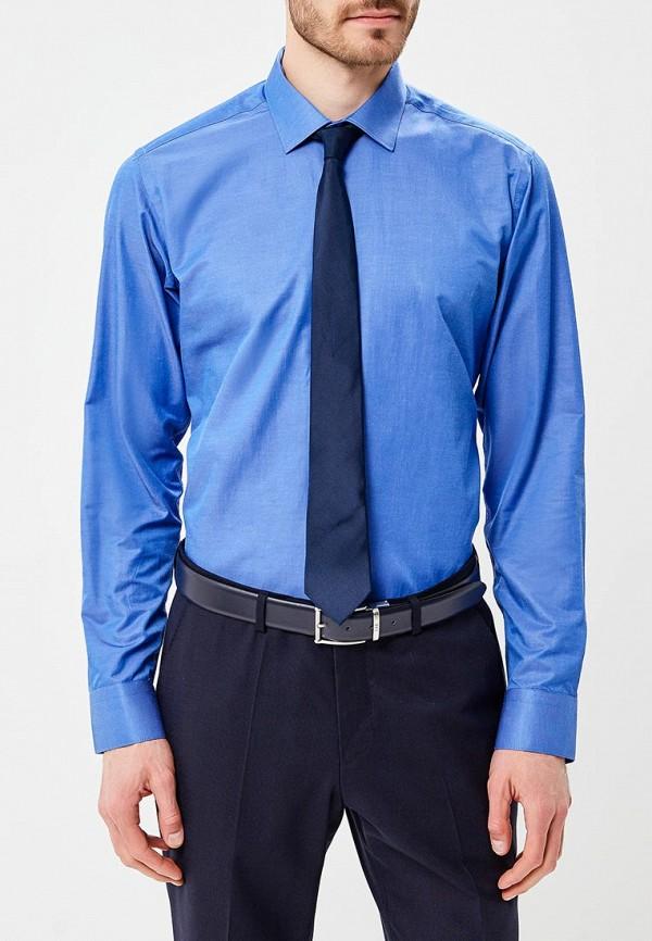 Рубашка Bawer Bawer MP002XM0YFCG