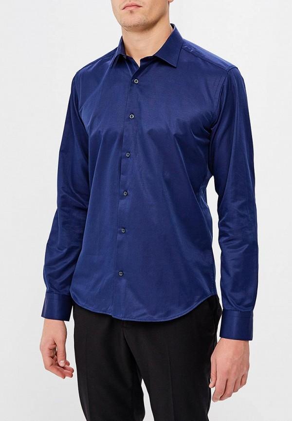 Рубашка Bawer Bawer MP002XM0YFCJ рубашки bawer рубашка