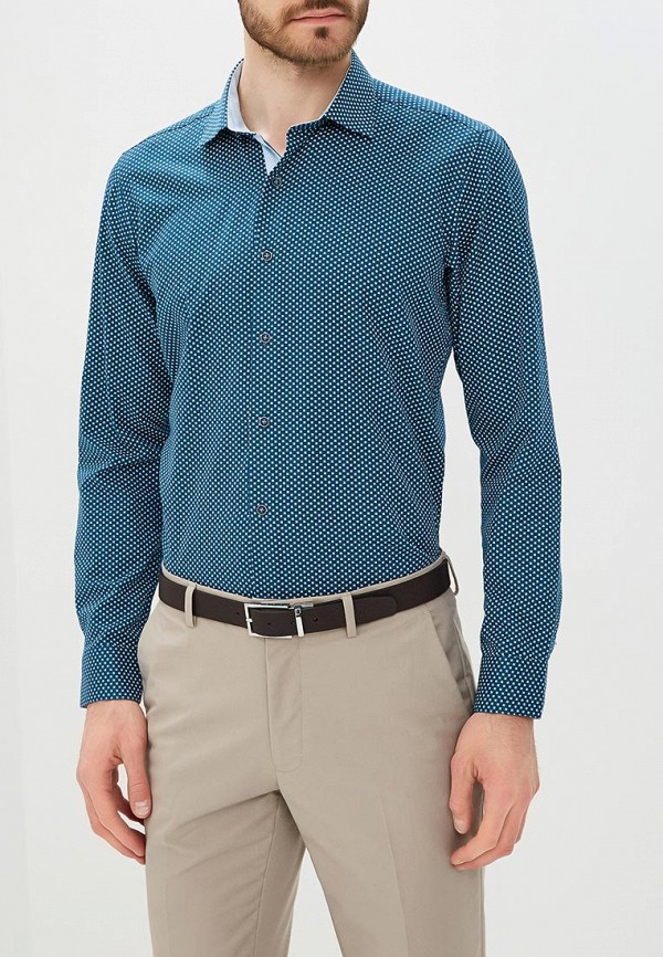 Рубашка Bawer Bawer MP002XM0YFCS рубашки bawer рубашка