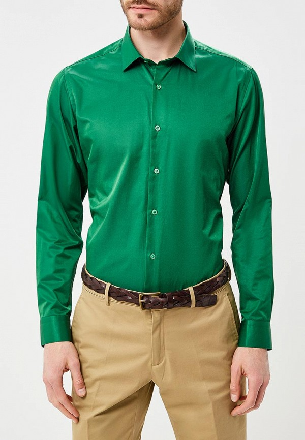 Рубашка Bawer Bawer MP002XM0YFDE bawer красная рубашка в ромб