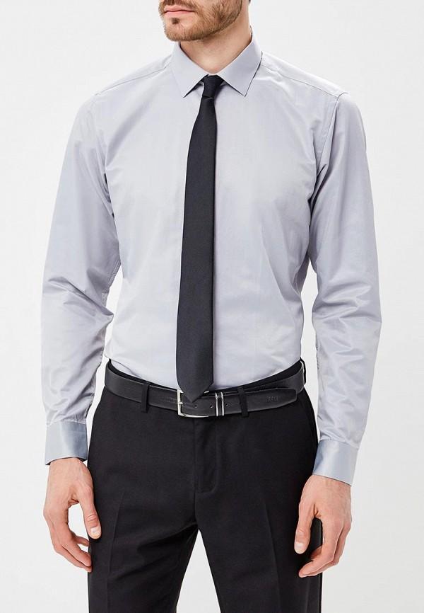 Рубашка Bawer Bawer MP002XM0YFDJ рубашка bawer bawer mp002xm24mx1