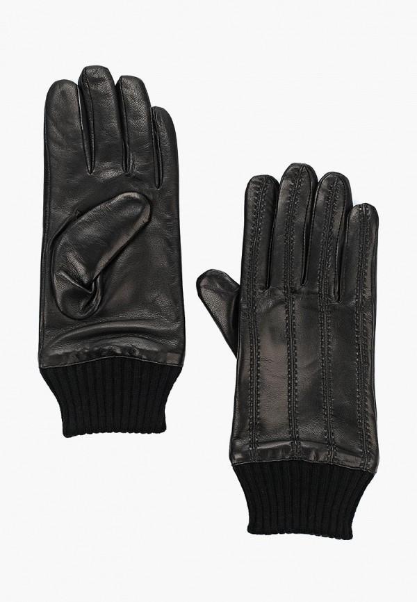 Перчатки Moltini Moltini MP002XM0YFFI