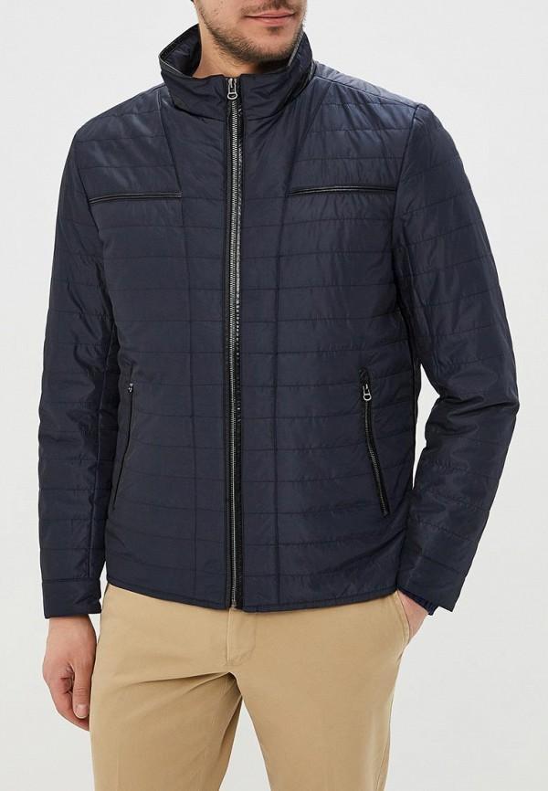 Куртка утепленная Tais Tais MP002XM0YFH2