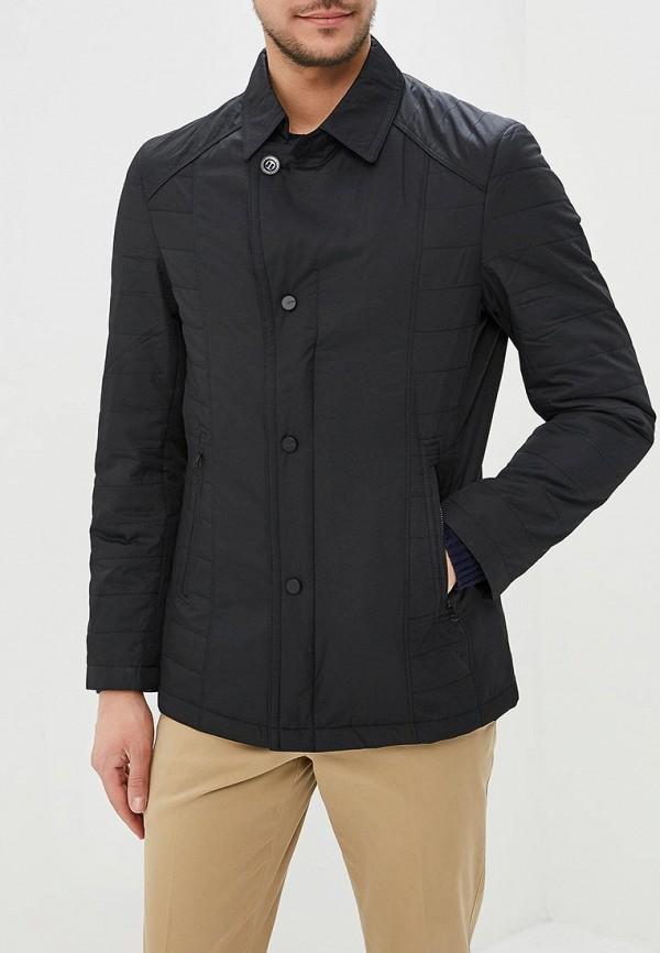 Куртка утепленная Tais Tais MP002XM0YFH4
