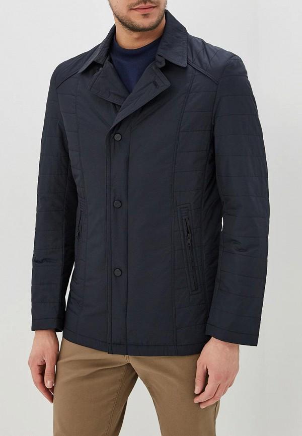 Куртка Tais Tais MP002XM0YFH5