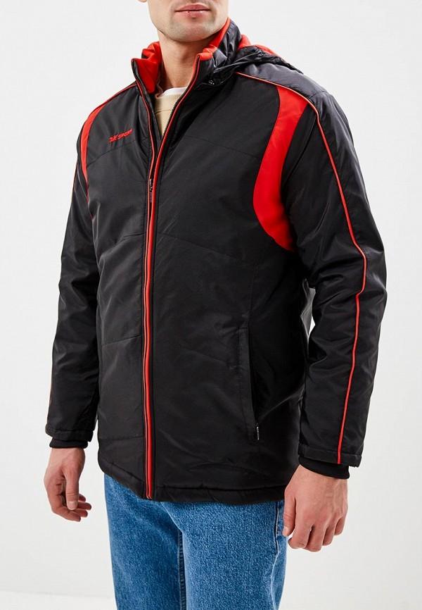 Фото Куртка утепленная 2К. Купить с доставкой