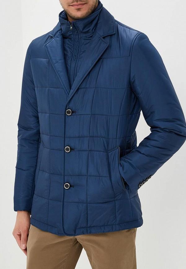 Фото Куртка утепленная Riggi. Купить с доставкой