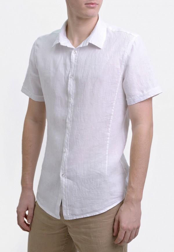 Рубашка Lino Russo Lino Russo MP002XM0YFLG рубашки lino russo рубашка индиго