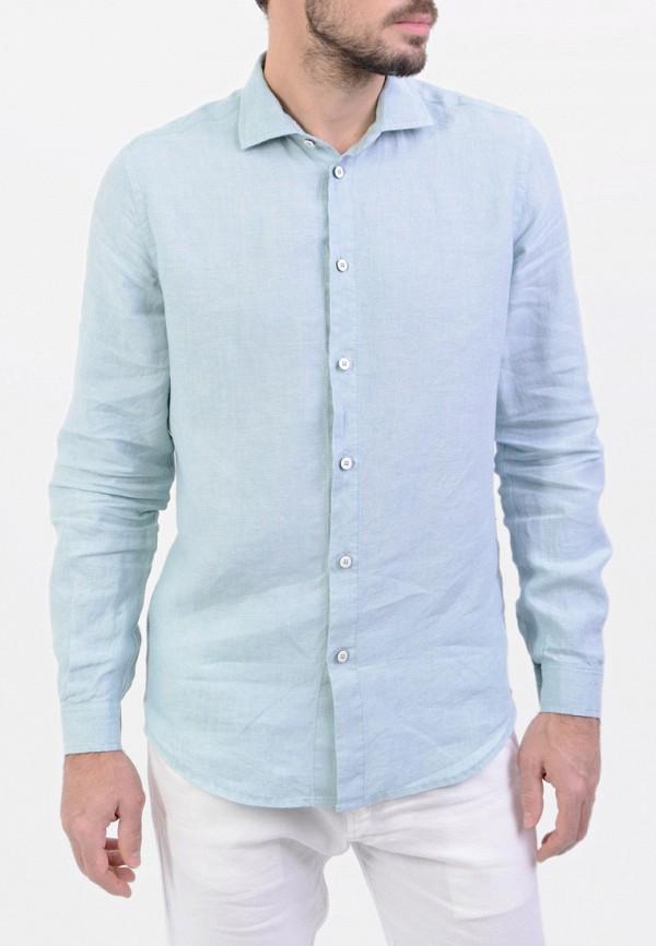 Рубашка Lino Russo Lino Russo MP002XM0YFLH рубашки lino russo рубашка индиго