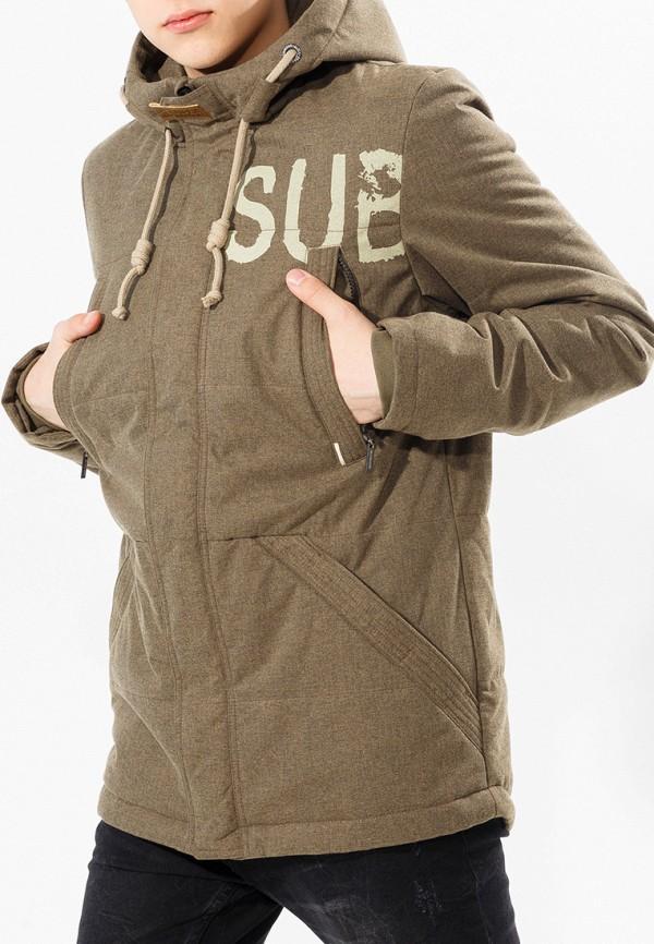 Куртка утепленная Alpex Alpex MP002XM0YFN3 полукомбинезоны alpex полукомбинезон